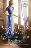 Cavendon Women (Cavendon Chronicles, Book 2)
