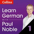 Learn German with Paul Noble - Part 1