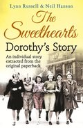 Dorothy's story (Individual stories from THE SWEETHEARTS, Book 4)