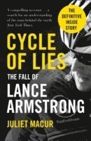 A fly-on-the-wall account of the greatest drama in modern sporting history by the New York Times cycling correspondent.             As Lance Armstrong's precipitous fall from grace continues, New York Times sports reporter Juliet Macur takes the reader behind the scenes to bring to life the astonishing twists and turns of the scandal that has rocked the world of cycling.             With unprecedented access to the key players in the drama - from Armstrong's fellow cyclists and top cycling offic