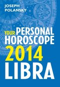 Libra 2014: Your Personal Horoscope