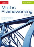 KS3 Maths Pupil Book 2.3
