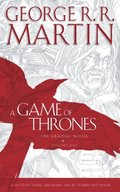Game of Thrones: Graphic Novel, Volume One (A Song of Ice and Fire)