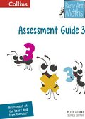 Assessment Guide 3