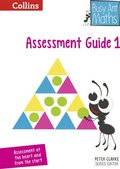 Assessment Guide 1