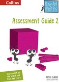 Assessment Guide 2
