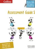 Assessment Guide 5