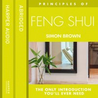 Principles Of - Feng Shui