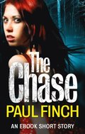 Chase: an ebook short story