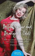 Belly Dancing and Beating the Odds