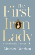 First Iron Lady