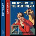 Mystery Of The Skeleton Key