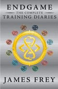 Complete Training Diaries (Origins, Descendant, Existence) (Endgame)