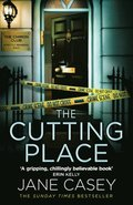 Cutting Place (Maeve Kerrigan, Book 9)