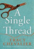 Single Thread