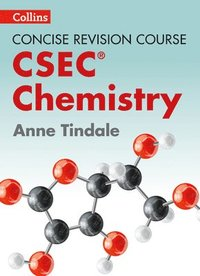 Chemistry - a Concise Revision Course for CSEC (R)