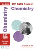 OCR Gateway GCSE 9-1 Chemistry Revision Guide