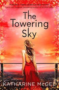 The Towering Sky