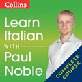 Learn Italian with Paul Noble for Beginners - Complete Course