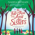 Fall and Rise of the Amir Sisters