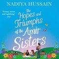 Hopes and Triumphs of the Amir Sisters