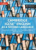 Cambridge IGCSE (TM) English as a Second Language Student's Book