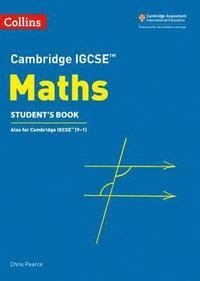 Cambridge International AS &