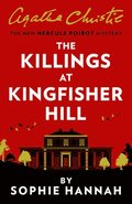 Killings At Kingfisher Hill