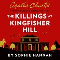 Killings at Kingfisher Hill: The New Hercule Poirot Mystery