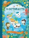 Octonauts Explore The Great Pb