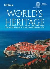 The World's Heritage