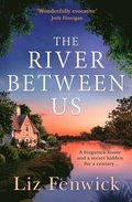 The River Between Us
