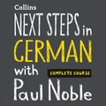 Next Steps In German With Paul Noble