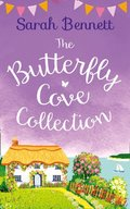 Butterfly Cove Collection