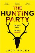 Hunting Party
