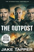 Outpost: The Most Heroic Battle of the Afghanistan War