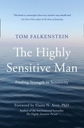 Highly Sensitive Man