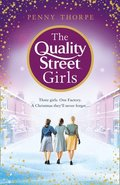 Quality Street Girls