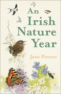 Irish Nature Year