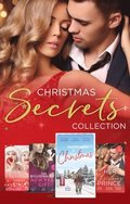 Christmas Secrets Collection