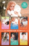 Forever Family Collection