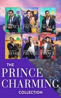 Prince Charming Collection