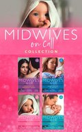 Midwives On Call Collection
