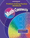 Math Connects, Grade 5, Problem Solving Practice Workbook