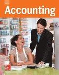Glencoe Accounting Se