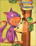 Treasures, Grade 1, National Student Edition, Book 2