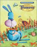 Treasures, Grade 1, National Student Edition, Book 5