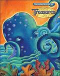 Macmillan/McGraw-Hill Treasures, A Reading/Language Arts Program, Grade 5, Student Edition