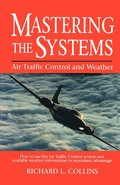 Mastering the Systems: Air Traffic Control and WEA Ther