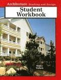 Architecture Drafting and Design Workbook